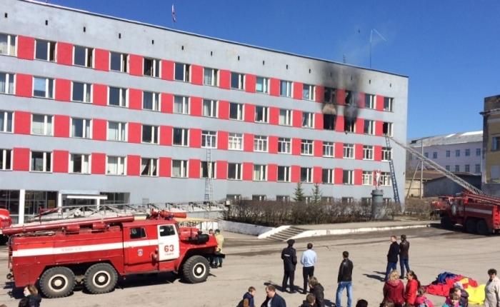 Администрация городищенского района волгоградской области новости